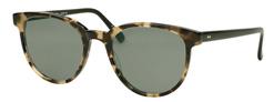 Designer Eyeglass Frames Only : masunaga eyewear designer eyeglass frames